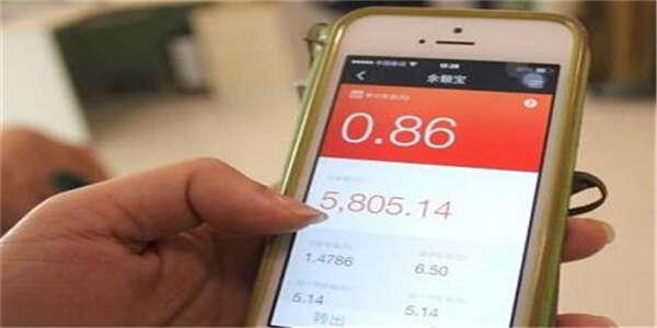 赚钱的手机软件,必备手机挣钱软件推荐!
