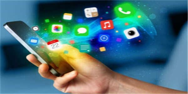 用手机赚钱的软件,分享七款手机正规赚钱的软件!