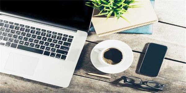 电脑怎么兼职挣钱:教你五种利用电脑兼职的方法!