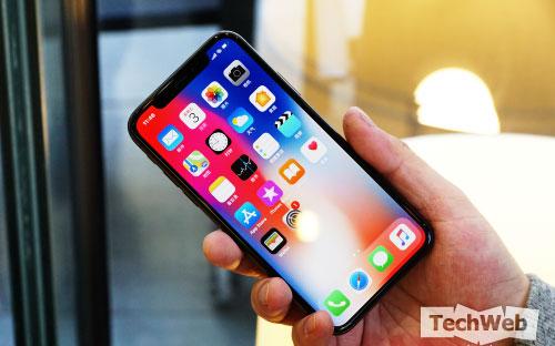 十大正规手机兼职平台:先玩这五个日赚200多的就够了